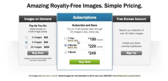 Sleva [coupon_discount] slevový kód na Shutterstock, který vám ušetří na všem (exkluzivní sleva) 7