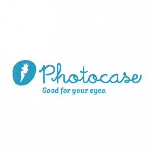 Photocase recenze - malá ale krásná 2