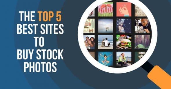5 nejlepších webů kde koupíte fotky online (a ušetříte) 13
