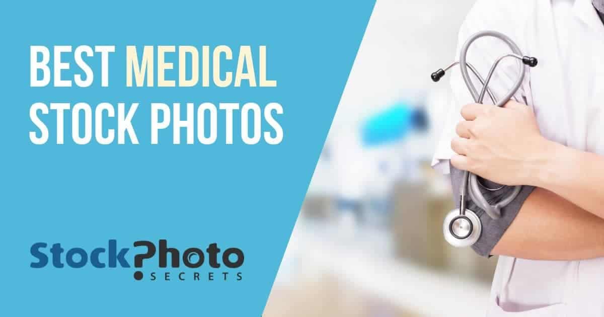 Nejlepší lékařské fotografie a kde je najít 21