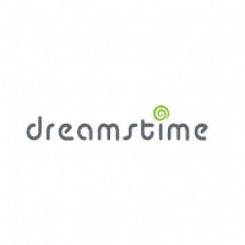 Dreamstime Recenze 1