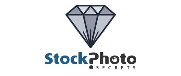 Stock Photo Secrets - Low Volume recenze 1