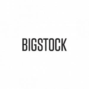 Vše, co potřebujete vědět o cenách Shutterstocku 7
