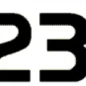 123RF Slevový kupón (až 20% SLEVA) 2