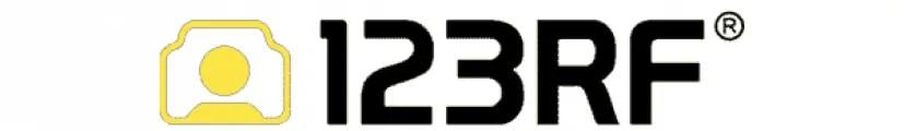 10% SLEVA na kredity a předplatná 123RF! 1
