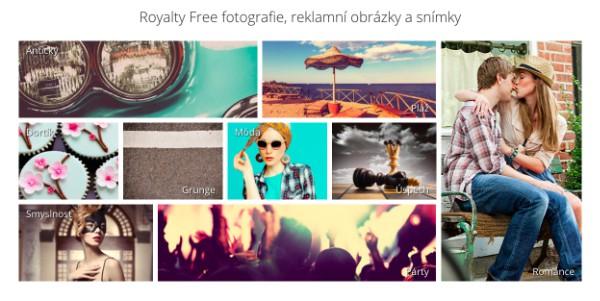 123RF_fotobanka