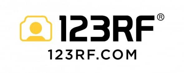 Recenze 123RF - levné fotografie a skvělé bonusové funkce 1