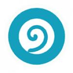 logo FotoJet