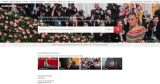 15% SLEVA – Shutterstock kupón pro rok 2021 (Exkluzivně)