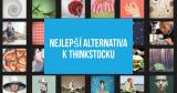 Objevte nejlepší alternativu k Thinkstocku – bezkonkurenční nabídka!