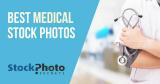 Nejlepší lékařské fotografie a kde je najít