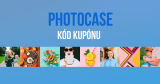 Photocase kupón – 5 kreditů zdarma + 10% sleva