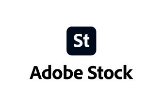Adobe Stock recenze – nejlepší fotobanka pro uživatele Creative Cloud