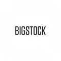 Bigstock 7-denní zkušební verze zdarma – stáhněte si až 35 snímků
