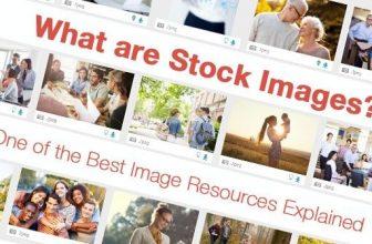 Co jsou to Stock Images? Vysvětluje jeden z nejlepších zdrojů