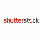 Sleva 15% slevový kód na Shutterstock, který vám ušetří na všem (exkluzivní sleva)