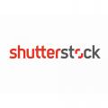 Získejte 25% slevu na všechno z fotobanky Shutterstock: obrázky, videa.