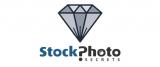 Stock Photo Secrets – Low Volume recenze